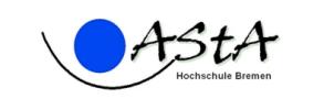 AStA Hochschule Bremen